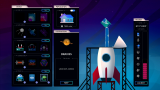 1000 days to escape — DevTribe: инди-игры, разработка, сообщество