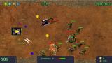 Wrath of Energy — DevTribe: инди-игры, разработка, сообщество