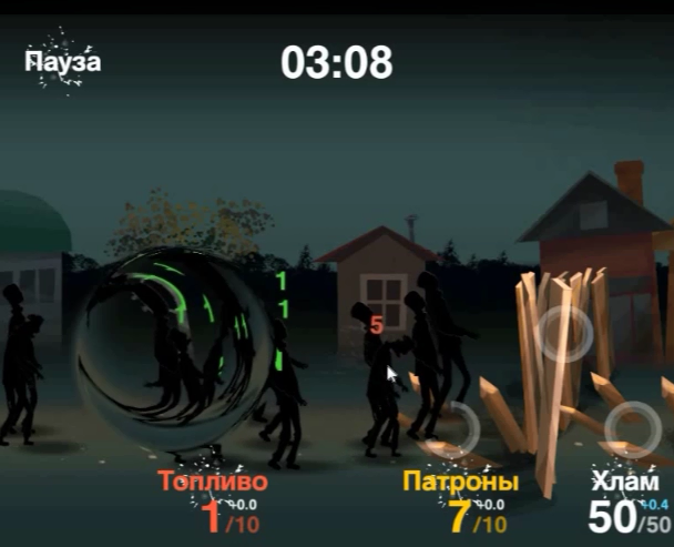 Убежище \ SafeHome — В разработке — DevTribe: инди-игры, разработка, сообщество (2d игра, наш геймдев, новый проект, прототипы, разработка игр, юнити)