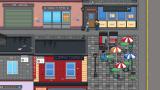 Bicycle Story - инди-rpg про велоспорт — В разработке — DevTribe: инди-игры, разработка, сообщество (devblog, GameDev, gamedevelopment, gaming, gamingscreenshots, indiedev, indiegamedev, indiegamedev, indiegames, rpg, блог, в разработке, Инди, инди, пиксель-арт, разработка игр)