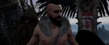 Начало: Дневник разработчика - War Hell — В разработке — DevTribe: инди-игры, разработка, сообщество (ue4)
