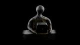 Ультрастранность — DevTribe: инди-игры, разработка, сообщество