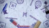 PAPER TANKS — DevTribe: инди-игры, разработка, сообщество