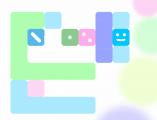 Pica - 2048 Puzzle — DevTribe: инди-игры, разработка, сообщество