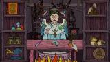 Covenanted — DevTribe: инди-игры, разработка, сообщество