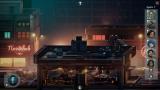 Twilight Wars — DevTribe: инди-игры, разработка, сообщество