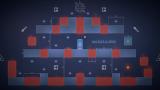 Halver — DevTribe: инди-игры, разработка, сообщество